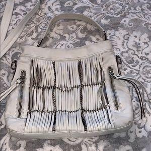 B Makowsky bag